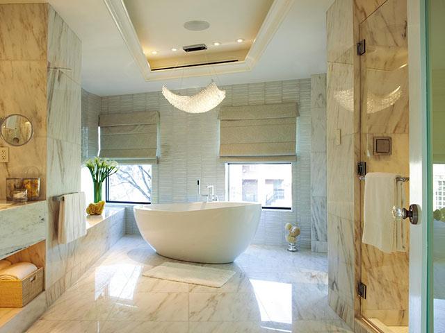 Bagni Da Sogno Facebook : Camera per camera bagni da sogno casa