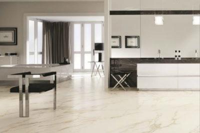 rivestimenti e finiture ambienti interni in marmo