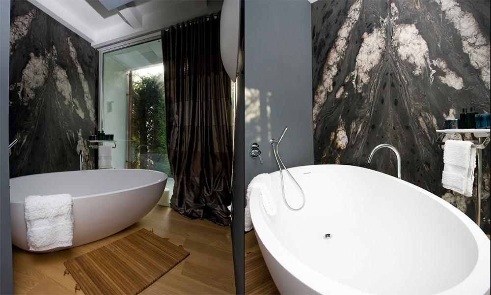 Bagni In Marmo Immagini : Bagni in marmo e bagni in pietra di lusso soluzioni di