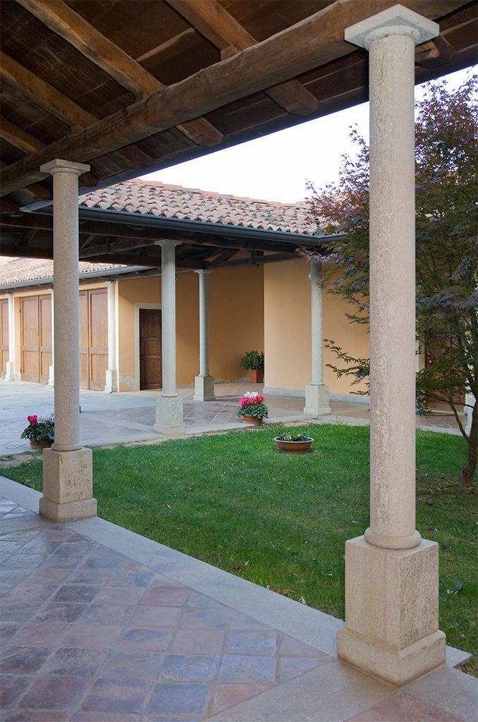 Pietre per esterno casa excellent finta pietra per esterni lavori fatti da voi p muro esterno - Pietre per interno casa ...