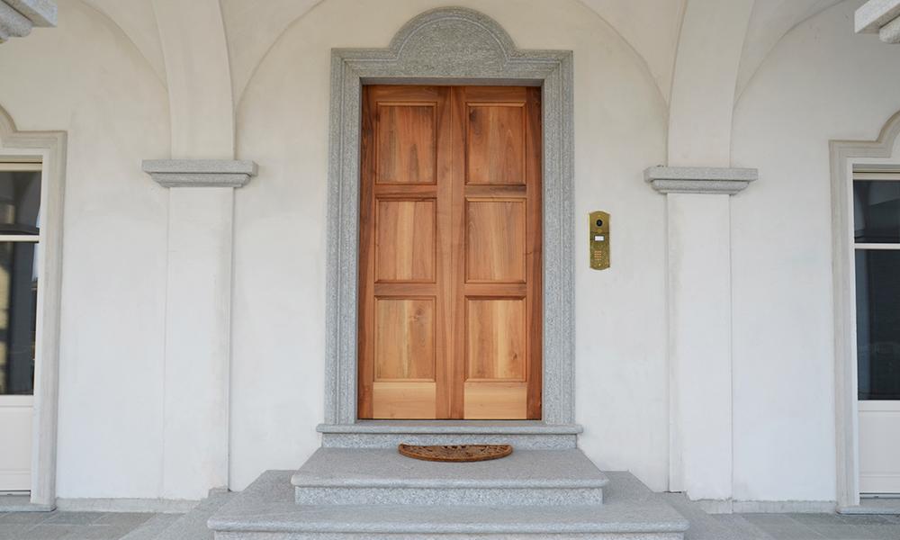 ingresso pietra luserna