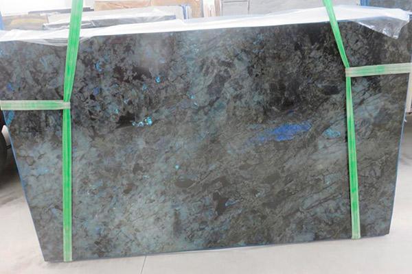 lastra granito labradorite lemurian
