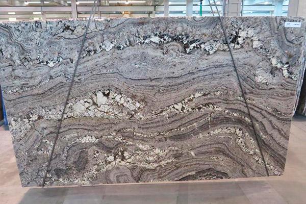 lastra marmo amarone
