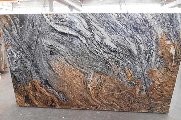 lastra granito magma