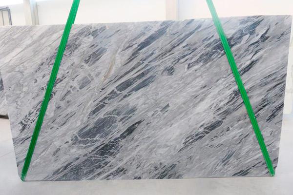 lastra marmo bardiglio