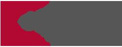 Canalmarmi Logo