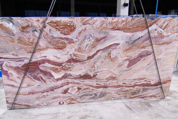 lastra marmo arabescato orobico
