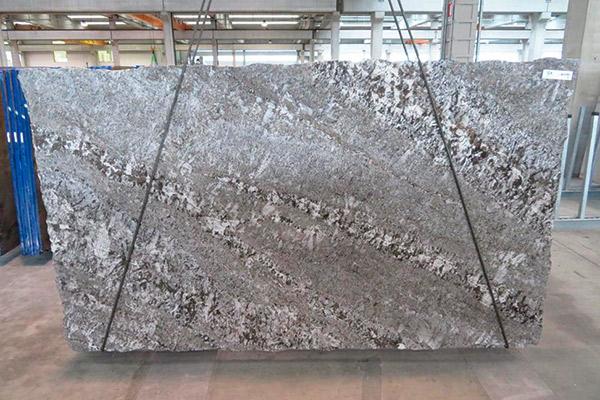 lastra marmo bianco antico