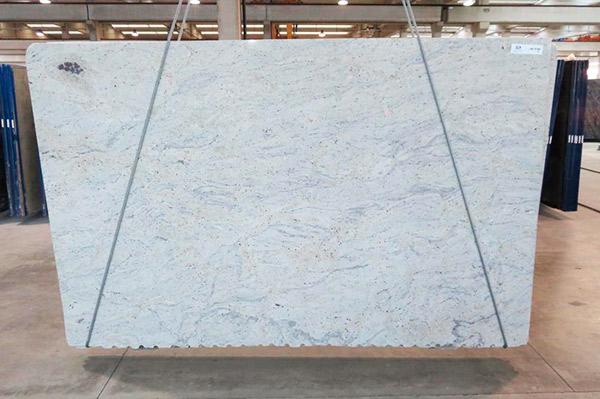 lastra marmo bianco delicato cremo