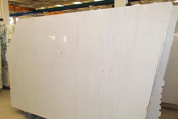 lastra marmo bianco sivec