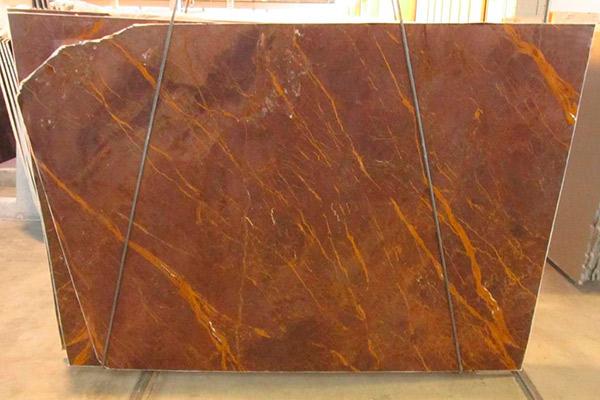 lastra marmo breccia vaticana