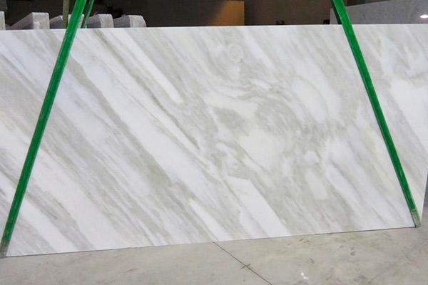 lastra marmo calacatta gold