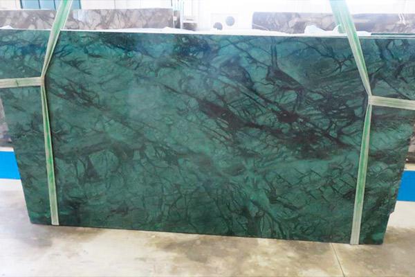 lastra marmo verde guatemala