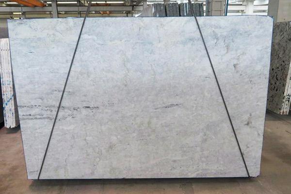 lastra marmo white pearl