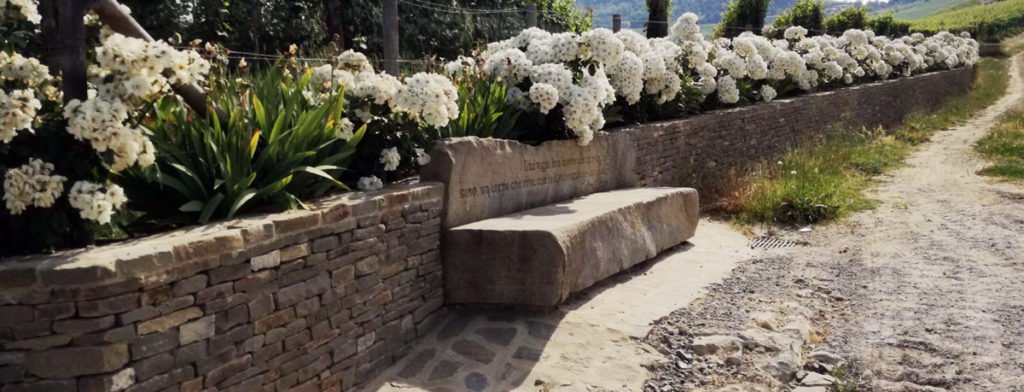 progettazione pietra langa