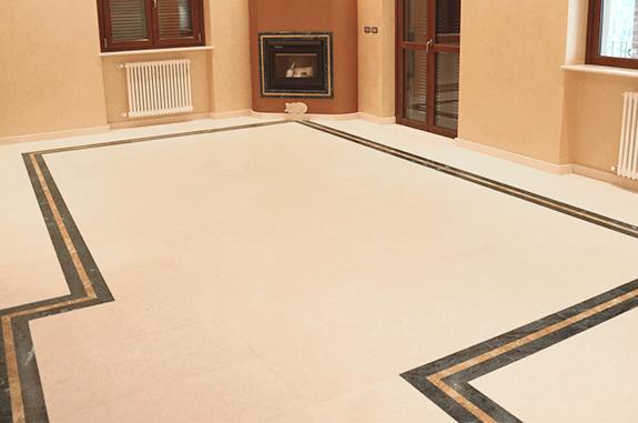 pavimenti interni rebecca cerde