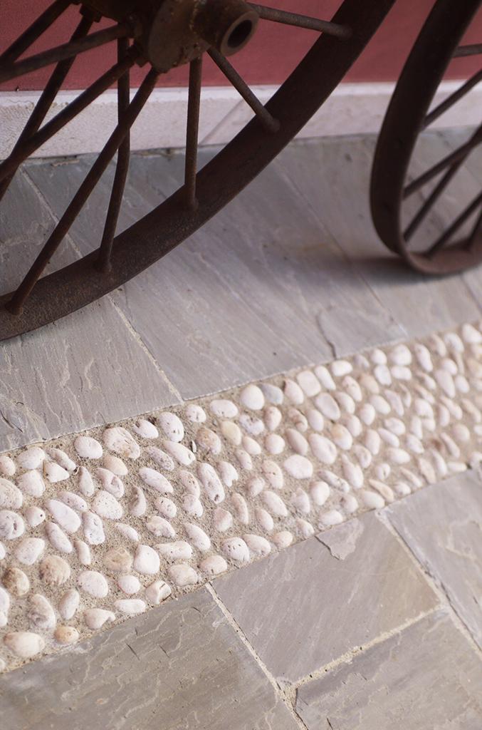 pavimenti in pietra per esterni porfido e pietra luserna