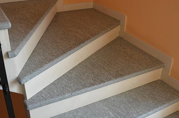 scale interne pietra luserna