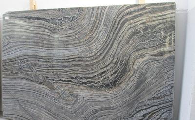 marmo silver wave pietra lastra
