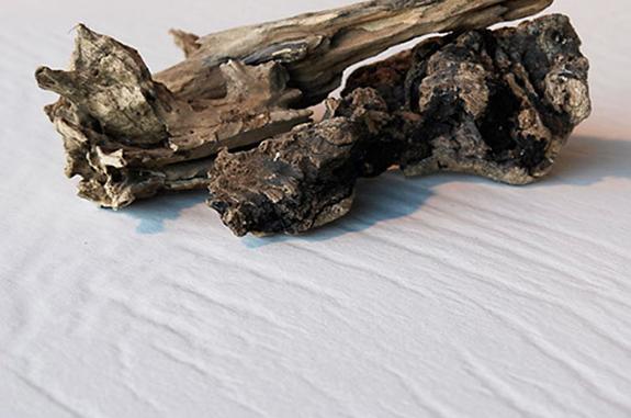 cucine in marmo top cucina agglomerato quarzo