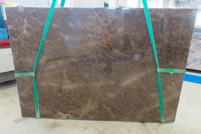 lastra granito ebony brown