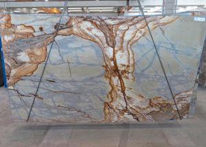 lastra granito stonewood