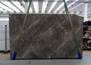 lastra marmo grigio Imperiale