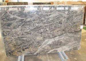lastra marmo breccia paradiso
