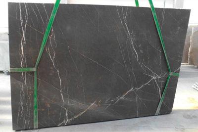 lastra marmo grafite