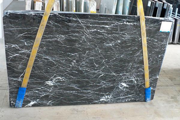 lastra marmo grigio carnico