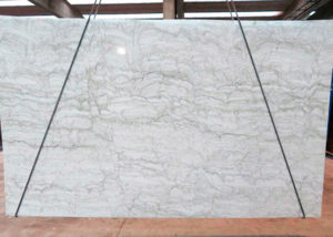 lastra marmo larissa