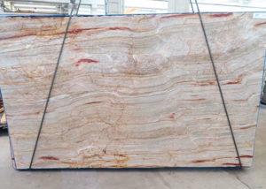 lastra marmo nacarado