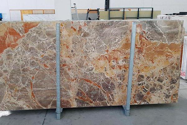lastra marmo macchiavecchia