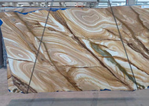 lastra marmo woodstone