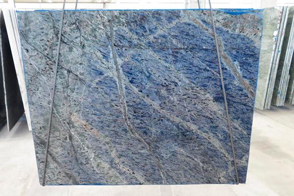 lastra granito sodalite