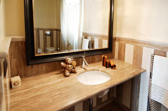 Bagni Di Lusso Foto : Bagni di lusso materiali e accessori per bagni moderni canalmarmi