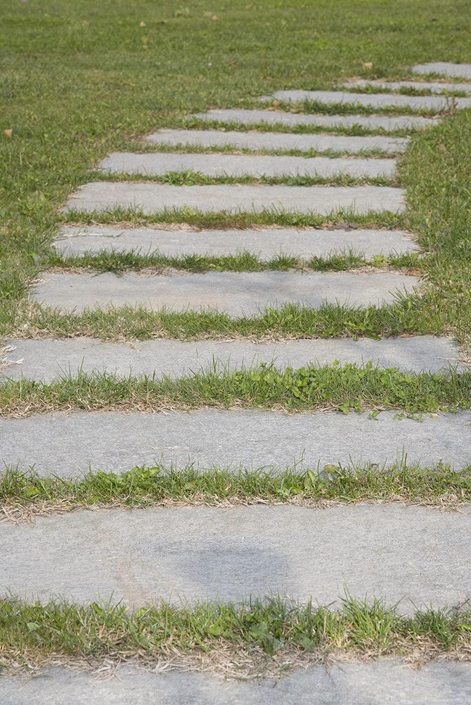 pavimentazioni giardino pietra luserna