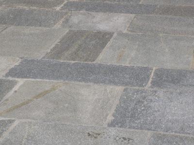 lastre pietra luserna per pavimentazioni
