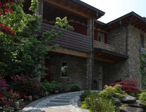 Arredare il giardino con pietre per esterni: idee e consigli semplici e d'effetto