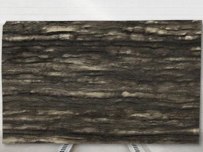 lastra marmo sequoia
