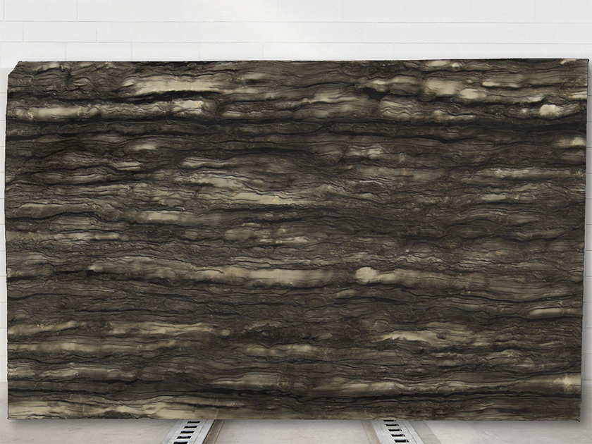 marmo sequoia canalmarmi