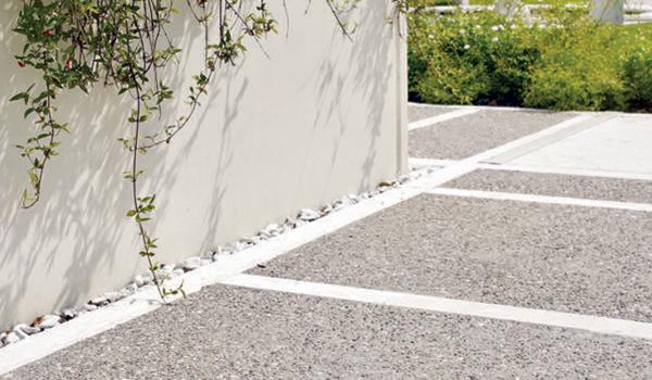 pavimento esterno microcemento sassoitalia