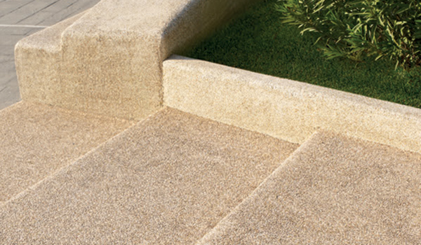 pavimento scale sassoitalia