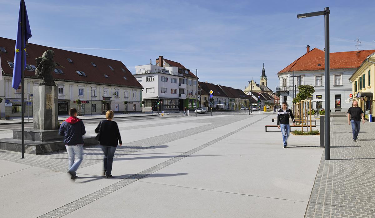 pavimento idealwork piazza