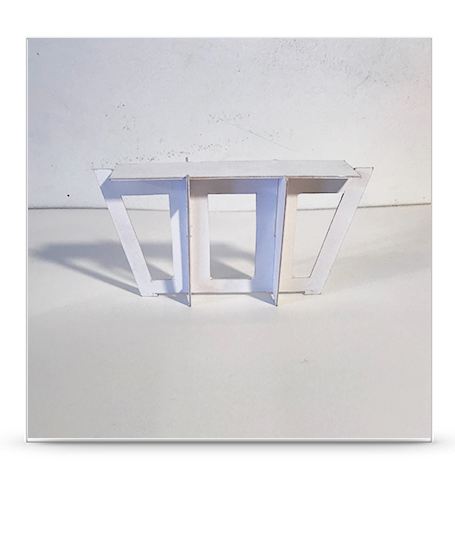 tavolino luni