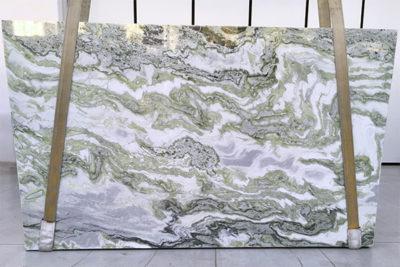 marmo cristallino afrodite