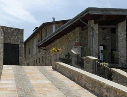 Rivestimenti esterni in pietra: quali scegliere e come realizzarli